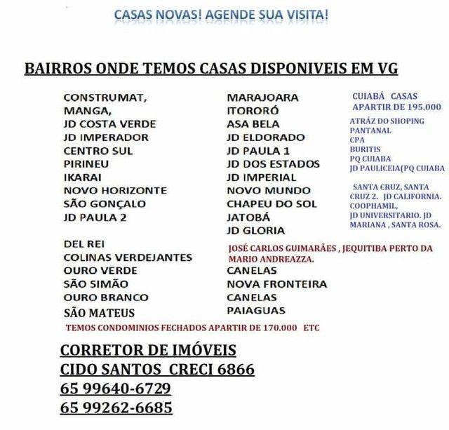 CASA GRANDE COM PISCINA EDICULA A 5 MINUTOS  DO SHOPPING   - Foto 20