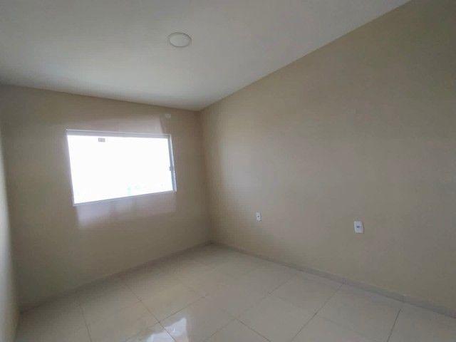Apartamento na Praia de Carapibus, Jacumã, Conde Paraíba  - Foto 11