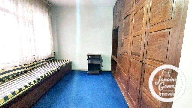 Apartamento 3 quartos com vaga pertinho da praia e da UFF à venda, 105 m² por R$ 650.000 - - Foto 18