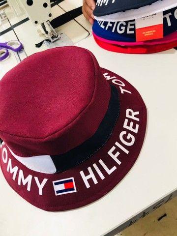 Buckts Tommy Hilfiger - Foto 2