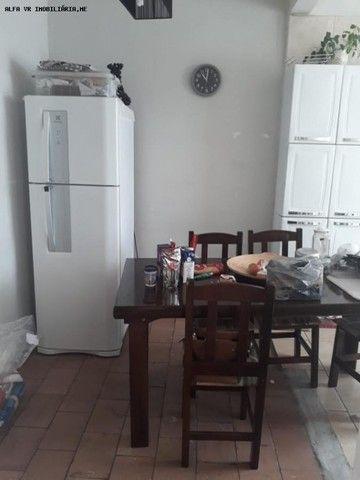 Casa para Venda, Bairro Voldac, Volta Redonda, RJ - Foto 19