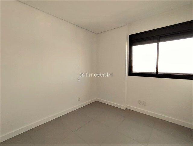 Sofisticado Apartamento de 02 Quartos no Santa Efigênia! - Foto 8