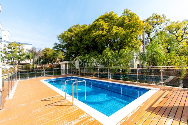 Apartamento à venda com 3 dormitórios em Vila ipiranga, Porto alegre cod:319877 - Foto 8