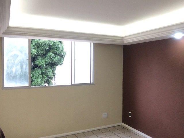 Apartamento para alugar em casa amarela  - Foto 3