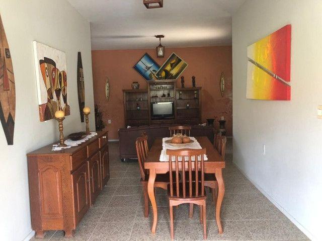 Casa para venda na Caponga - Foto 9