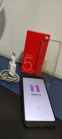 Xiaomi Redmi 5 Plus - Foto 3