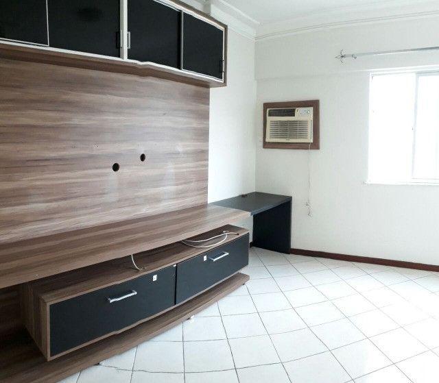 Rio Orange-105m² - Foto 12
