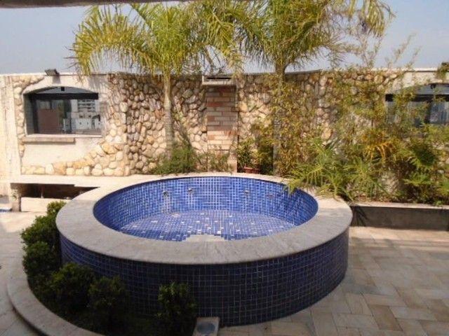 Apartamento à venda, 3 quartos, 1 suíte, 2 vagas, Vila São Pedro - Americana/SP - Foto 20