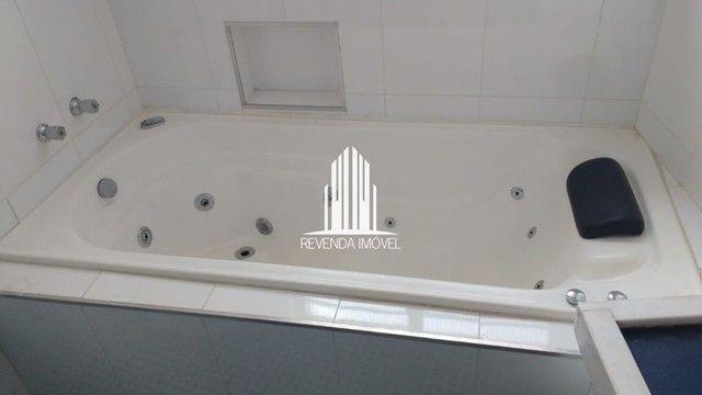 Casa à venda com 3 dormitórios em Jardim oriental, São paulo cod:CA1820_MPV - Foto 10