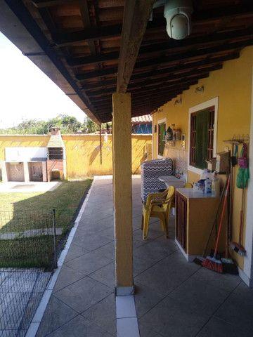 Vendo Casa linear em Guapimirim - Foto 13
