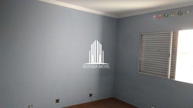 Casa à venda com 3 dormitórios em Jardim oriental, São paulo cod:CA1820_MPV - Foto 7