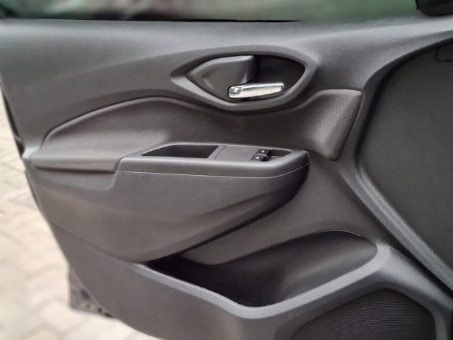 Chevrolet Prisma 2019 LT 1.4 8V Flex Completo Novisímo - Foto 16