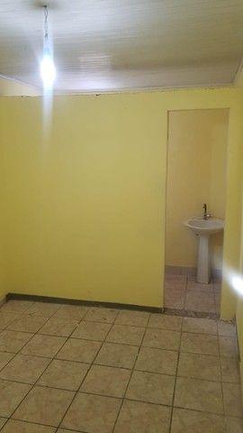 Aluguel de Kitnets R$380,00 com água e luz inclusas  - Foto 19