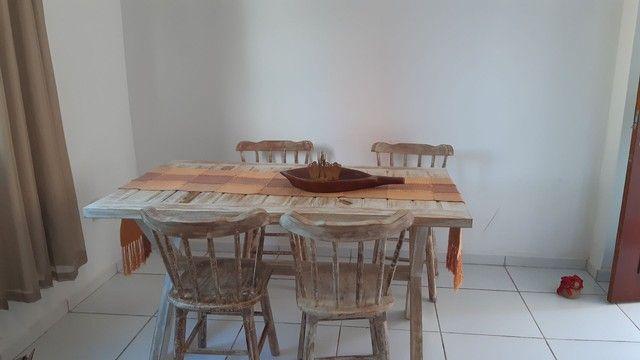 Apartamento em Gravata (diaria) - Foto 8