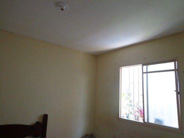 Casa a Vanda Bairro Leticía/Venda Nova - Foto 4