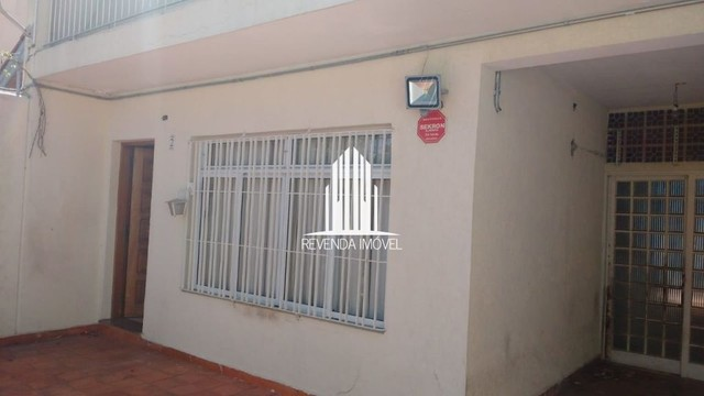 Casa à venda com 3 dormitórios em Jardim oriental, São paulo cod:CA1820_MPV - Foto 4