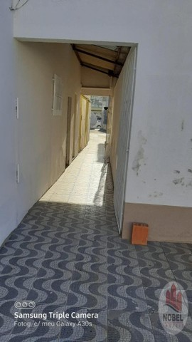 Casa comercial para aluguel no Centro de Feira de Santana - Foto 13