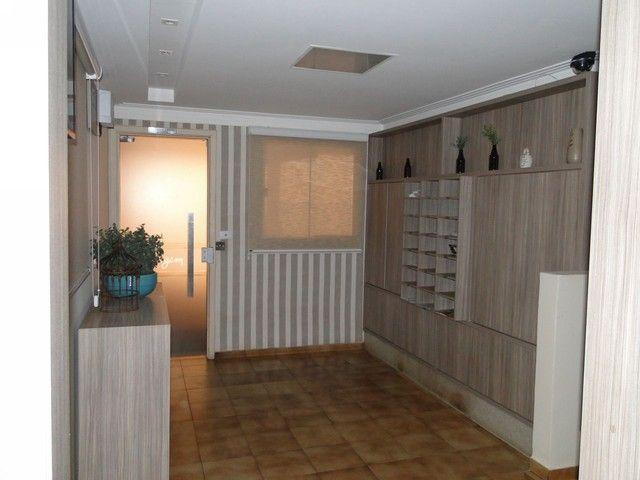 Apartamento para alugar com 3 dormitórios em Zona 07, Maringá cod:60110002796 - Foto 6
