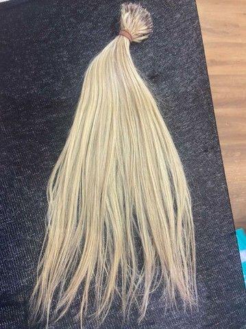 Venda cabelo - Foto 3