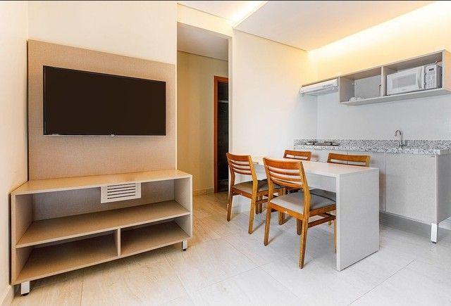 Alugo apartamento no Salinas Park Resort  - Foto 5