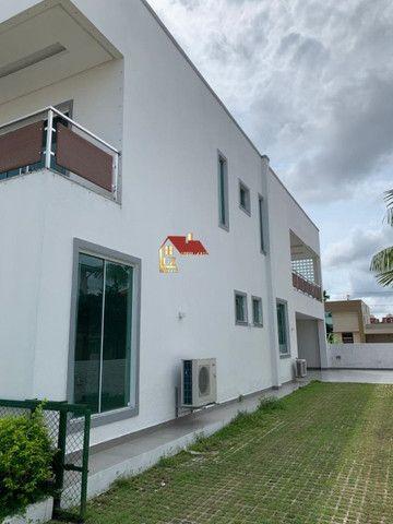 Residencial Castanheira > Casa. com 4 suites : Geovanny Torres Vende - Foto 5