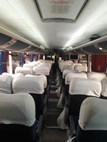 Vendo ônibus g7  - Foto 4