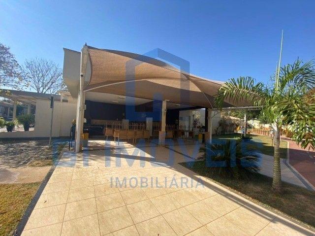Casa para venda com 3 quartos, 121m² em Residencial San Marino  - Foto 2