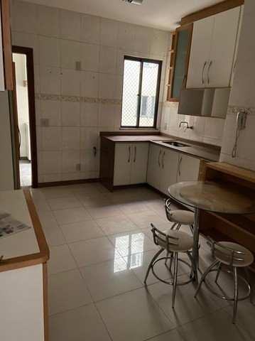 Apartamento no Laranjal - Ap 16 - Foto 13