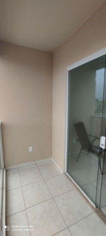 Vendo Apartamento no Condomínio Acauã em Caruaru? - Foto 17