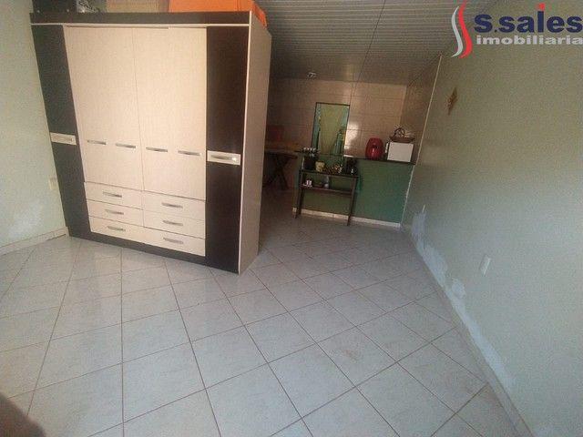 Linda Casa em Vicente Pires! - Foto 12