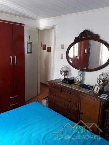 Apartamento à venda com 3 dormitórios em Coronel veiga, Petrópolis cod:2803 - Foto 5