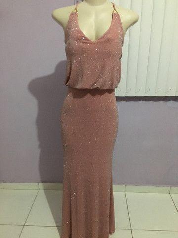 Lindos vestidos a sua espera  - Foto 2