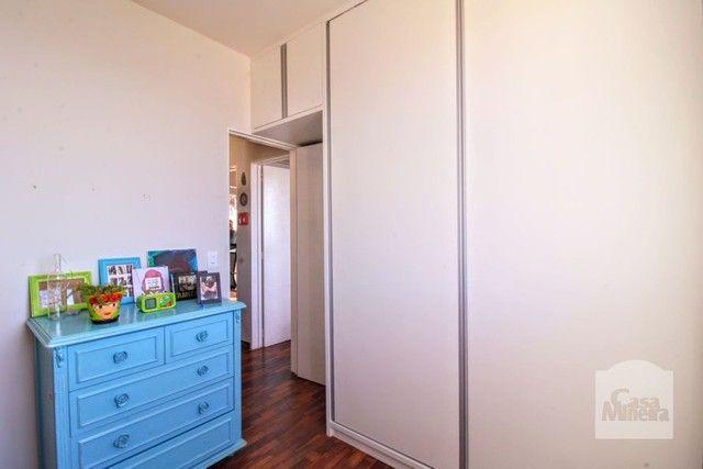 Apartamento à venda com 2 dormitórios em Luxemburgo, Belo horizonte cod:279249 - Foto 6