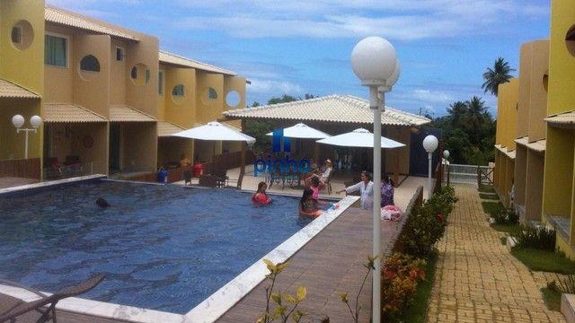 Village para Venda em Mata de São João, Imbassaí, 3 dormitórios, 3 suítes, 4 banheiros, 2  - Foto 9