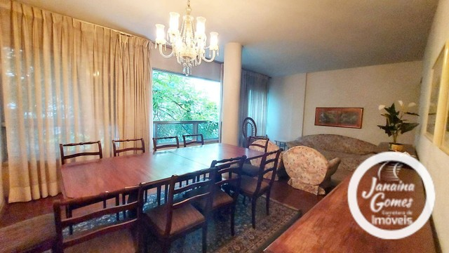 Apartamento 3 quartos com vaga pertinho da praia e da UFF à venda, 105 m² por R$ 650.000 - - Foto 4