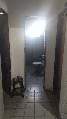 Casa em Jacuma de esquina - Foto 11