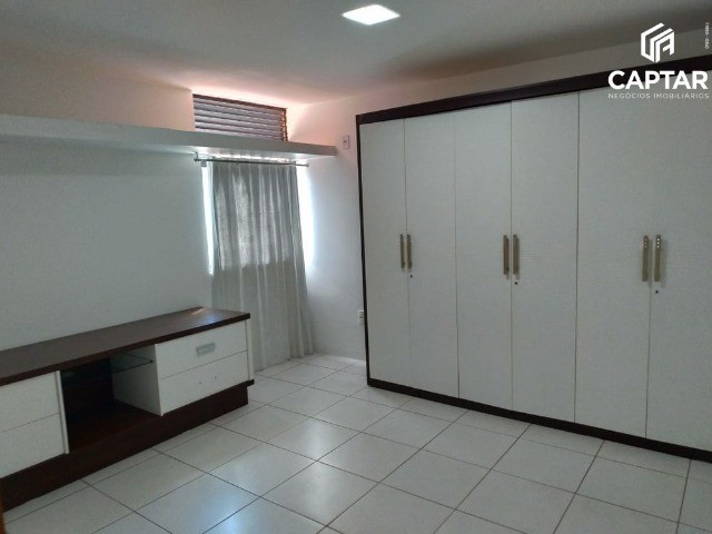 Apartamento 3 quartos no Mauricio de Nassau / Edifício Manoel Afonso Porto - Foto 9