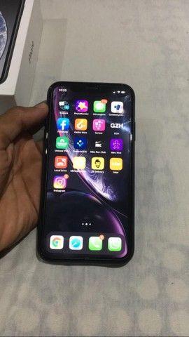 iPhone XR (Somente Dinheiro) - Foto 3
