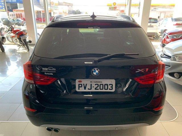 BMW - Foto 4
