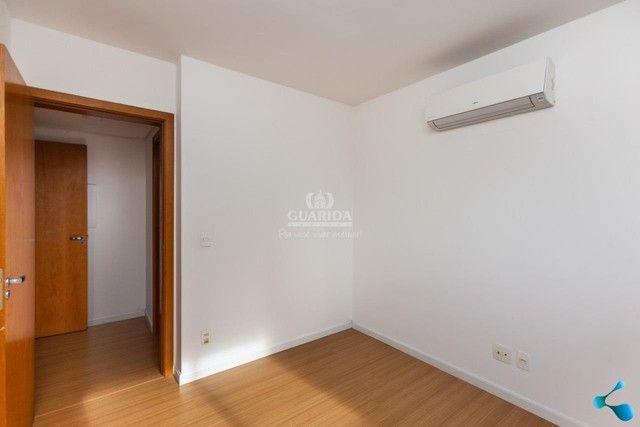 Apartamento para aluguel, 3 quartos, 1 suíte, 2 vagas, JARDIM EUROPA - Porto Alegre/RS - Foto 9