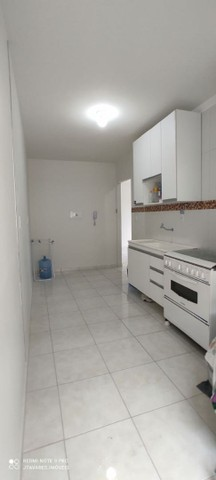 Vendo Apartamento no Condomínio Acauã em Caruaru? - Foto 14