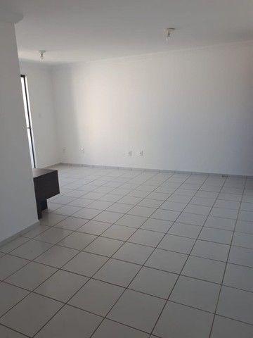 Apartamento com 3 quartos sendo 1 suíte no Bancários! - Foto 16
