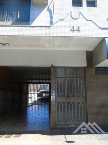 Apartamentos disponíveis: Apto 02 &gt; R$700,00<br>Apto 14 &gt; R$780,00<br>De esquina com a Av. - Foto 3