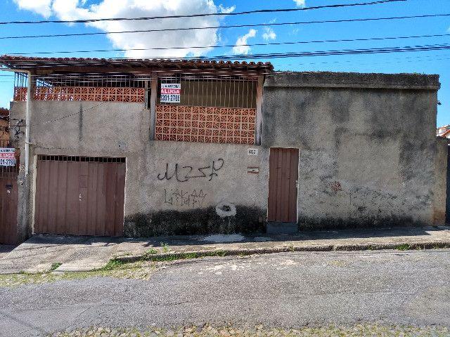 Casa São Geraldo