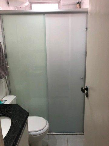 Apartamento com 3 dormitórios à venda, 66 m² por R$ 220.000,00 - Setor Bela Vista - Foto 11