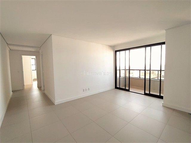 Sofisticado Apartamento de 02 Quartos no Santa Efigênia!