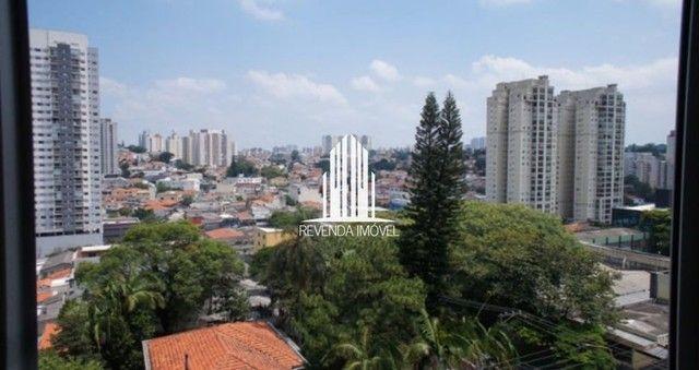 Apartamento à venda com 2 dormitórios em Vila santa catarina, São paulo cod:AP36801_MPV - Foto 15