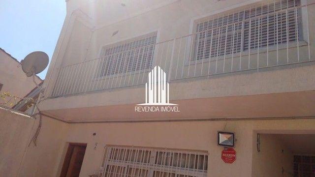 Casa à venda com 3 dormitórios em Jardim oriental, São paulo cod:CA1820_MPV - Foto 3