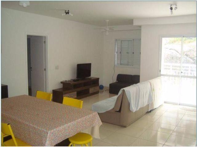 Apartamento para venda com 84 metros quadrados com 3 quartos em Marapé - Santos - SP - Foto 19