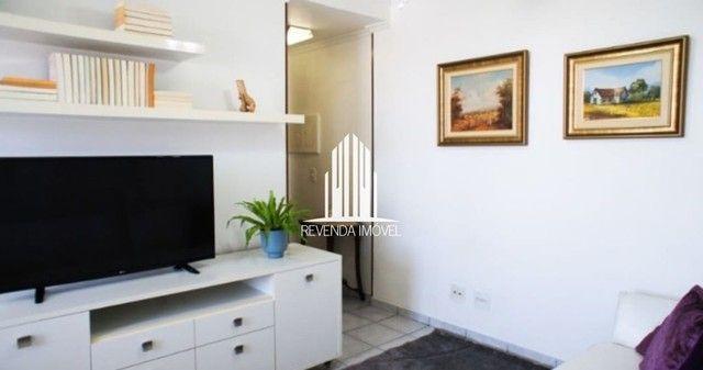 Apartamento à venda com 2 dormitórios em Vila santa catarina, São paulo cod:AP36801_MPV - Foto 19